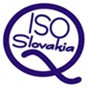 QISO-SLOVAKIA, s.r.o.