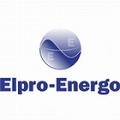 Elpro - Energo, s.r.o.