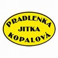 PRADLENKA - J.Kopalová