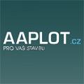 AAPLOT.cz