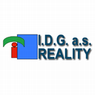 IDGreality, a.s.