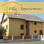 Villa Appartements
