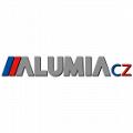 Alumia cz s.r.o.