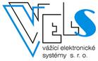 VELS vážící elektronické systémy s.r.o.