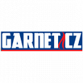 GARNET CZ, a.s.