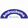 ANDROCHEMA, s.r.o.