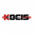Luboš Kocourek - Kocis Sound & Records Company