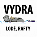 Vydra.info