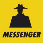 MESSENGER, a.s.