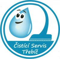 Čistící Servis Vysočina