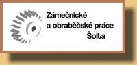 MONTÁŽE Šolta s.r.o.