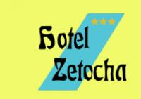 Hotel Zetocha ***