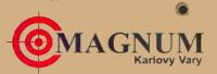 Krytá podzemní střelnice MAGNUM
