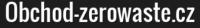 Obchod-zerowaste.cz