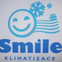 Klimatizace Smile