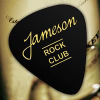 Jameson Rock Club