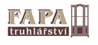FAPA truhlářství s.r.o.