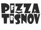 Pizza Tišnov rozvoz