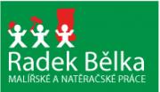 Radek Bělka