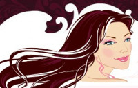 Салон красоты «Милена»