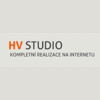 HV Studio - Tomáš Vinduška
