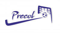 PRECOL s.r.o.