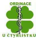 ORDINACE U ČTYŘLÍSTKU s.r.o.