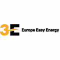Europe Easy Energy a.s.
