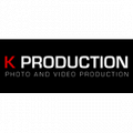 K Production s.r.o.