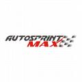 Autosprint Max s.r.o.