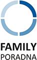 Family poradna