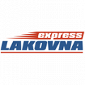 EXPRESS LAKOVNA s.r.o.