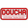 Doucha, s.r.o.