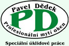 PD Pavel Dědek