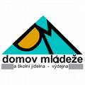 Domov mládeže, Ostrava-Hrabůvka, Krakovská 1095