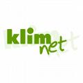 KlimNet