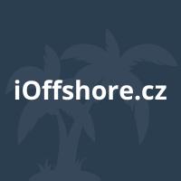 Offshore společnosti, daňové ráje - iOffshore.cz