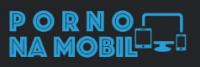 Dlhé porno videá a filmy na mobil zdarma