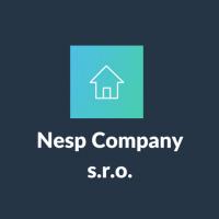Nesp company s.r.o.