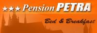Pension Petra