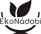 EkoNádobí – dubové sudy, keramické zboží