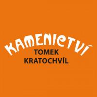 KAMENICTVÍ TOMEK-KRATOCHVÍL s.r.o.