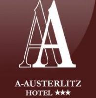 A-Austerlitz Hotel ***