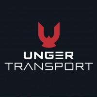 UNGER TRANSPORT