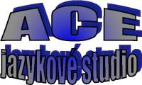 ACE jazykové studio
