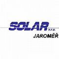 SOLAR, s.r.o. pobočka Tábor