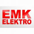 EMK elektromontáže, s.r.o.