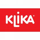 RK KLIKA, s.r.o.
