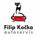 Filip Kočka