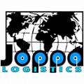 Joppa Logistics, s.r.o.